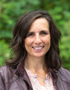 Maureen Deger, PhD
